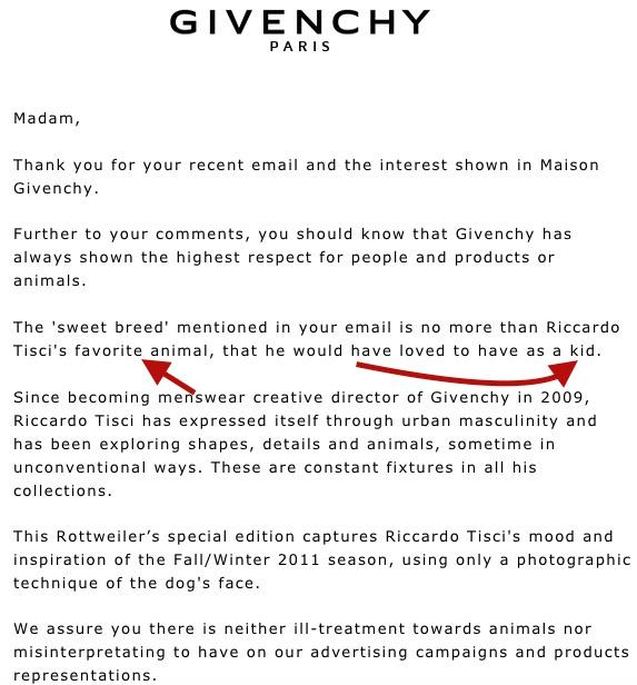 Givenchy e-mail  2015-01-05 at 21.01.41